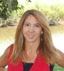 Real Estate Agents: Teresa Cagle, Georgetown-county, SC