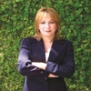 Real Estate Agents: Rosy Cancela, Coral-gables, FL