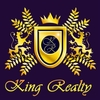 Real Estate Agents: King Realty, Vail, CO