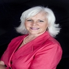 Real Estate Agents: Sue Lunsford, Seattle, WA