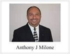 Real Estate Agents: Anthony J. Milone, North-miami-beach, FL