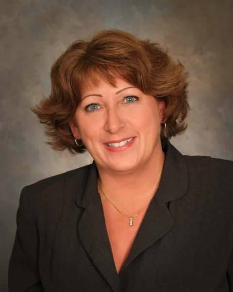 Agent: Mary Couser, TROY, OH