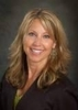 Real Estate Agents: Kathy Tinsley, Eagle-point, OR