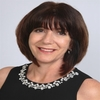 Real Estate Agents: Jaye Athy, Newberry, FL