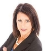 Real Estate Agents: Cheryl Ann Shook, Drasco, AR
