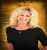 Real Estate Agents: Kelli Overmyer, Gibsonburg, OH