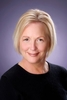 Real Estate Agents: Connie Rush, Toledo, OH