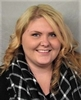 Real Estate Agents: Sara Shupe, Rural-retreat, VA