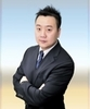 Real Estate Agents: Tin Fook Lam, College-point, NY