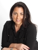 Real Estate Agents: Ally Miller, Delray-beach, FL