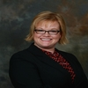 Real Estate Agents: Mary K. Anderson, Wimauma, FL