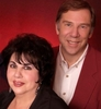 Real Estate Agents: Jeff and Linda Levein, Louisville, KY
