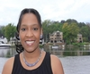 Real Estate Agents: Bel Davis Oneill, Realtor, Fort-belvoir, VA
