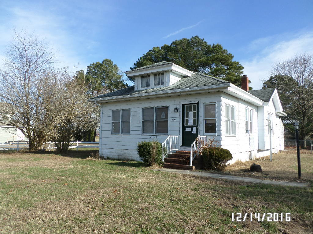 5269 powellville rd pittsville md for sale 69 900