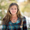 Real Estate Agents: Heather Gray, Nederland, CO