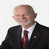 Real Estate Agents: Bruce Betts, Fountain, CO
