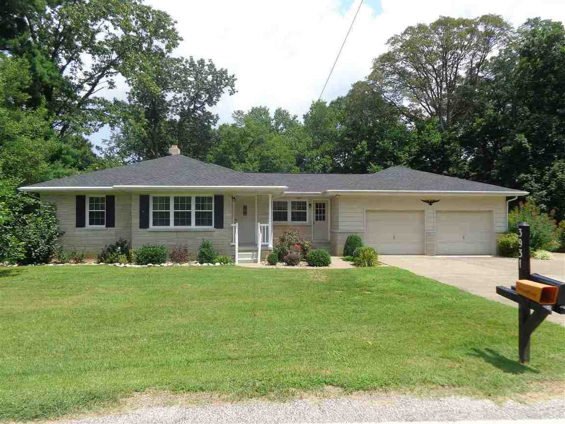 evansville in foreclosed homes for sale foreclosures