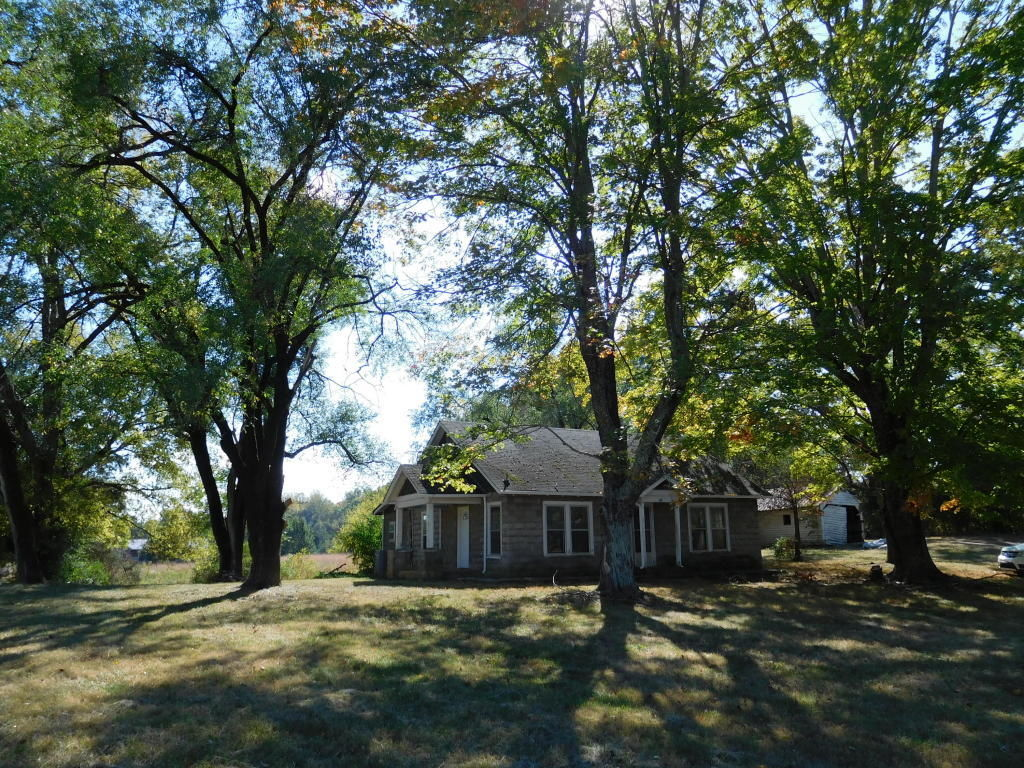843 Asheville Hwy Strawberry Plains Tn For Sale