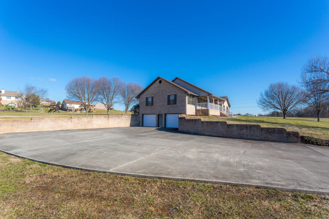 3511 mcghee rd maryville tn 37803 for sale for Home builders in maryville tn