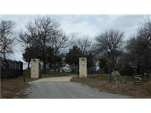 760 County Road 557, Farmersville, TX, 75442 -- Homes For Sale