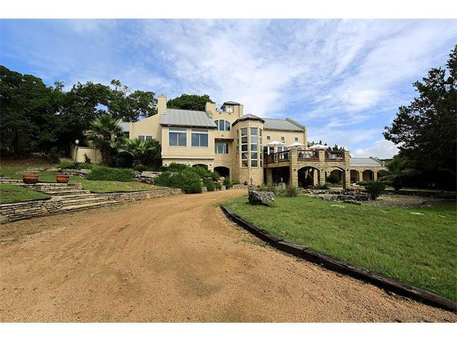 650 hancock rd canyon lake tx 78133 for sale