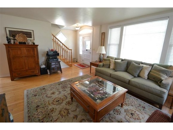 812 Crooks St, Green Bay, WI, 54301 -- Homes For Sale