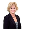 Real Estate Agents: Deborah Crigger, Marion, VA