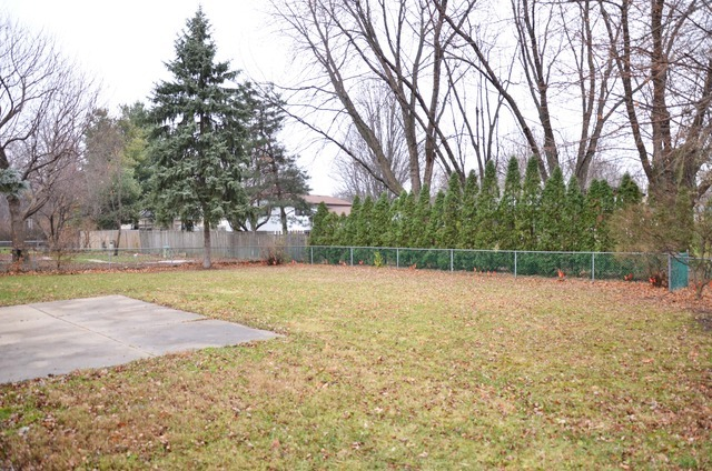 1013 Nottingham Lane, Crystal Lake, IL, 60014 -- Homes For Rent