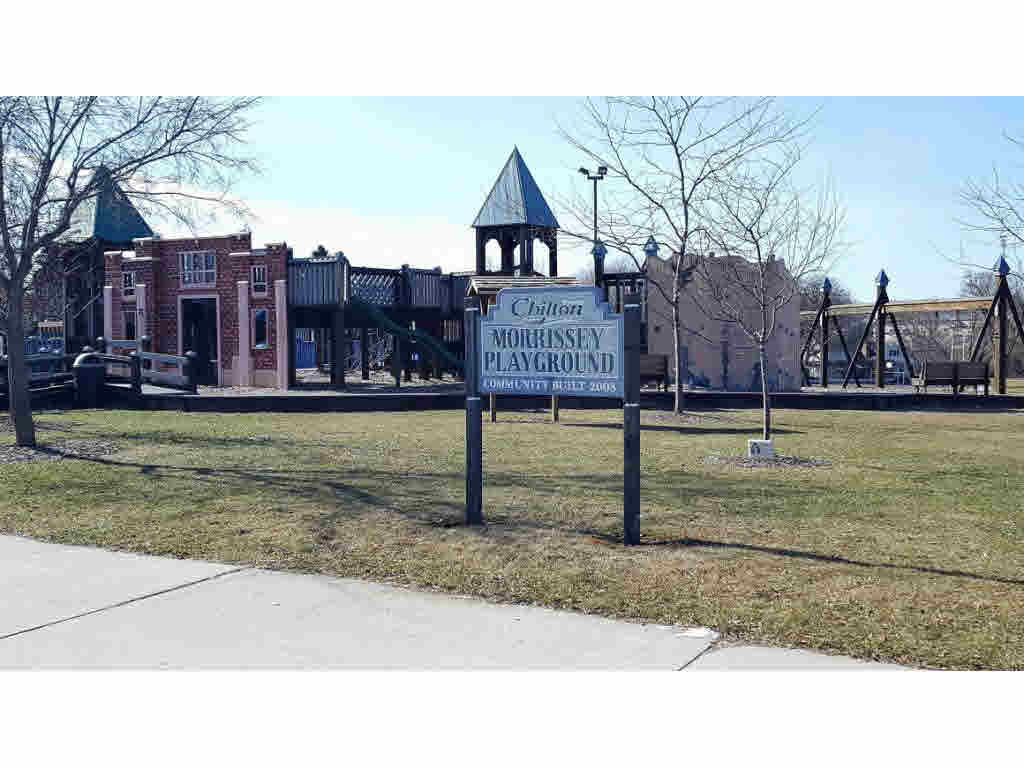 Homes For Sale In Chilton Wi