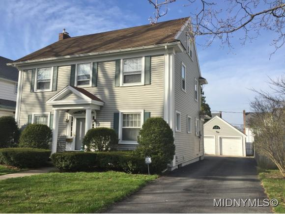 15 geer ave utica ny for sale 164 900