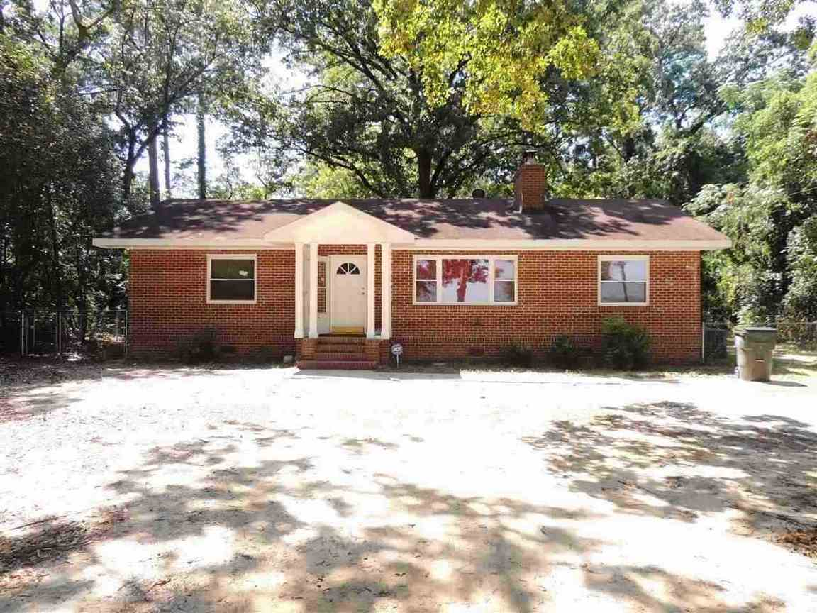 307 N Davis Drive Warner Robins Ga For Sale 75 000