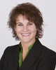 Real Estate Agents: Sue Coccola, Florence, SC
