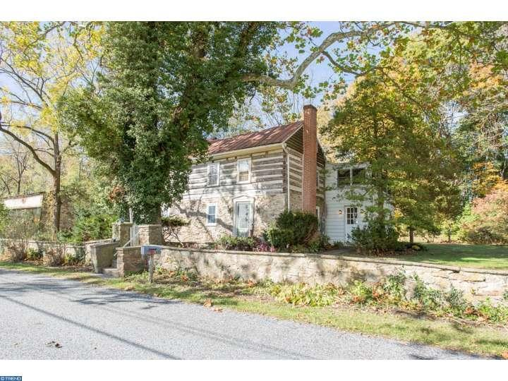 171 mine hole rd elverson pa for sale 339 000