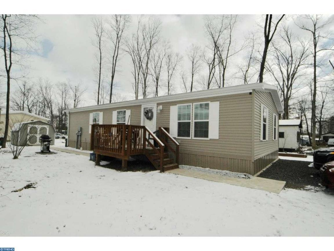 Quakertown Pa Mobile Homes For Sale Com On Home Parks Near