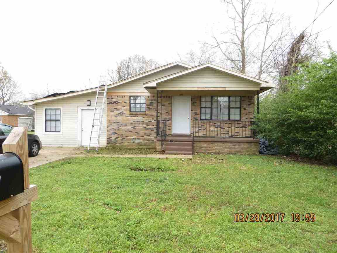 Tennessee haywood county stanton - Haywood County Tn Homes For Sale Real Estate Tennessee Homes Com