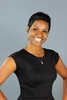 Real Estate Agents: Lavonda Hardy, Dupage-county, IL