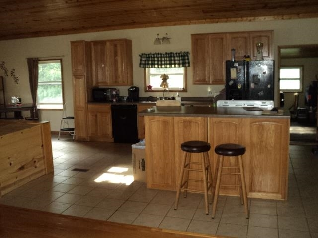 W5275 Gesser Rd, Mauston, WI, 53948 -- Homes For Sale