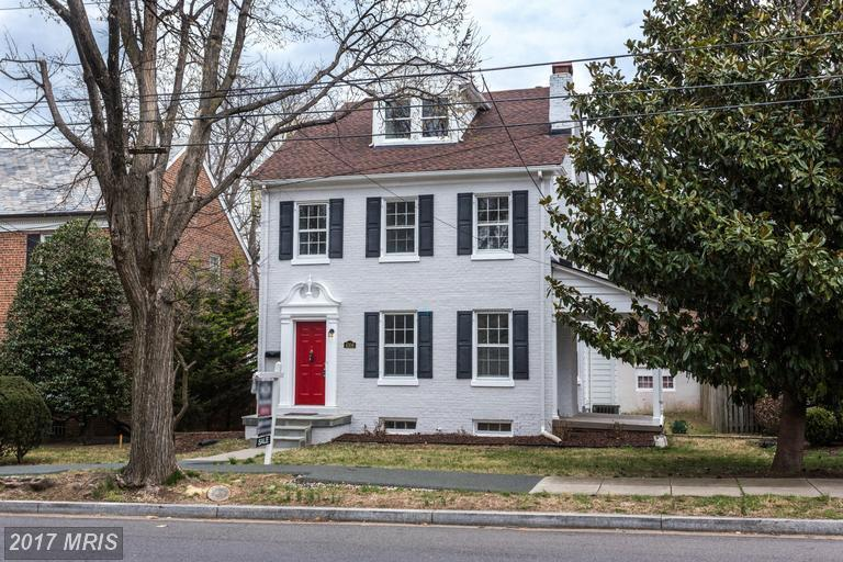 4509 river rd nw washington dc for sale 1 249 000 for Houses for sale near washington dc