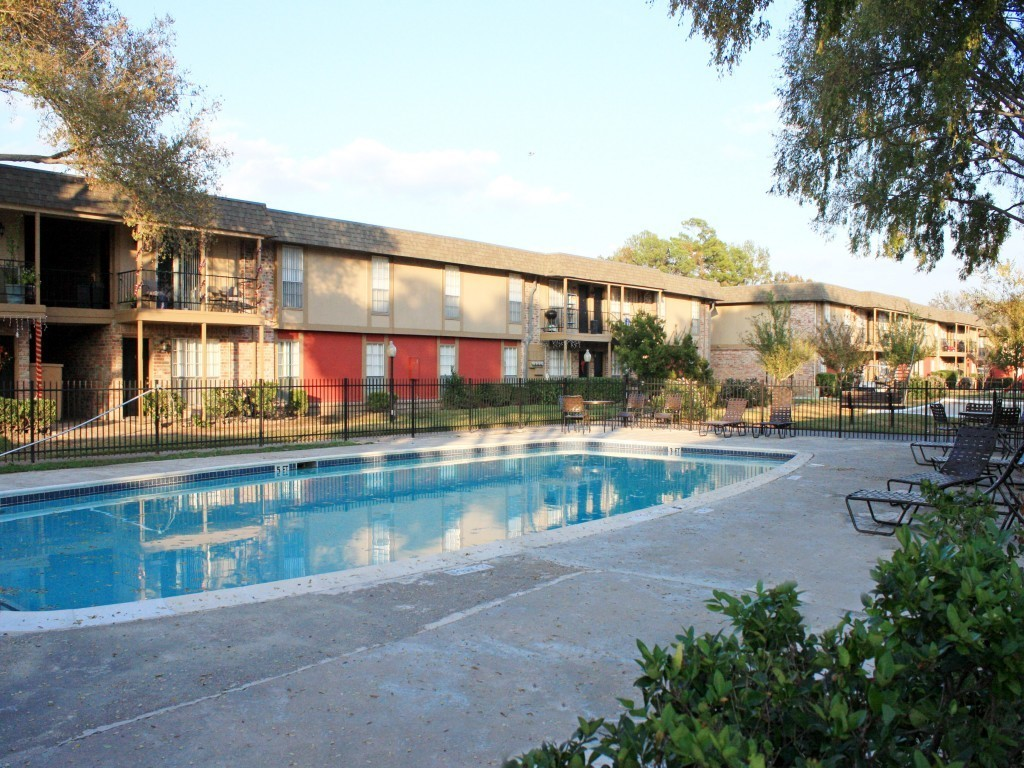 . Homes   Apartments for Rent in Houston  TX   Homes com