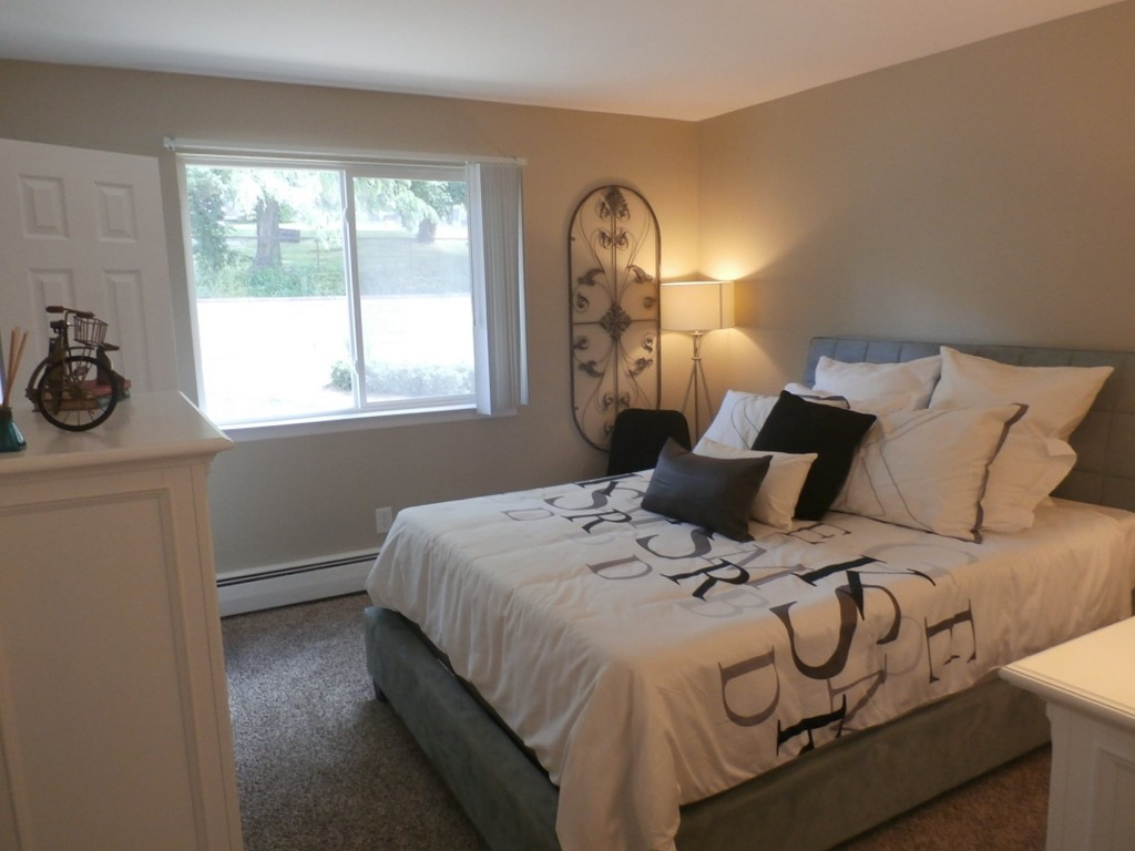 shoreview apartments ann arbor mi | homes