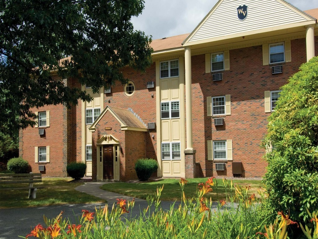 Wexford Village Apartment Homes Worcester Ma Homes Com