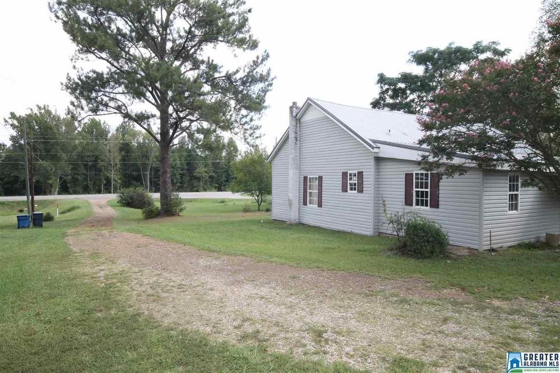 eastaboga singles Looking to buy single family homes & houses find single family homes & houses in eastaboga at alcom real estate.