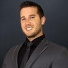 Real Estate Agents: Zachary Scher, Suffolk-county, NY