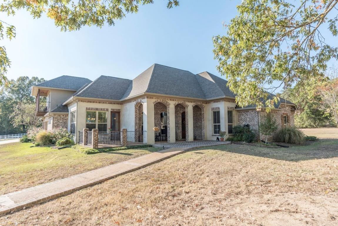789 sunnyland drive starkville ms for sale 468 000 for Home builders ms