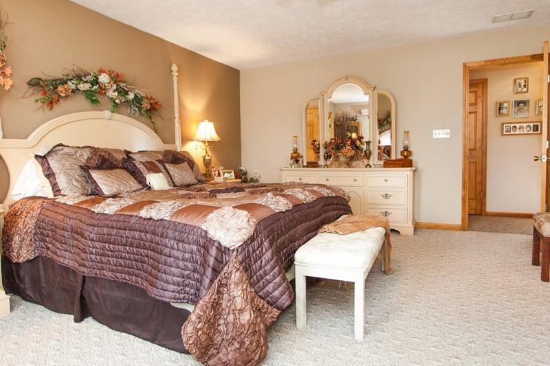 1575 Christian Chapel Rd., Anna, IL, 62906: Photo 20