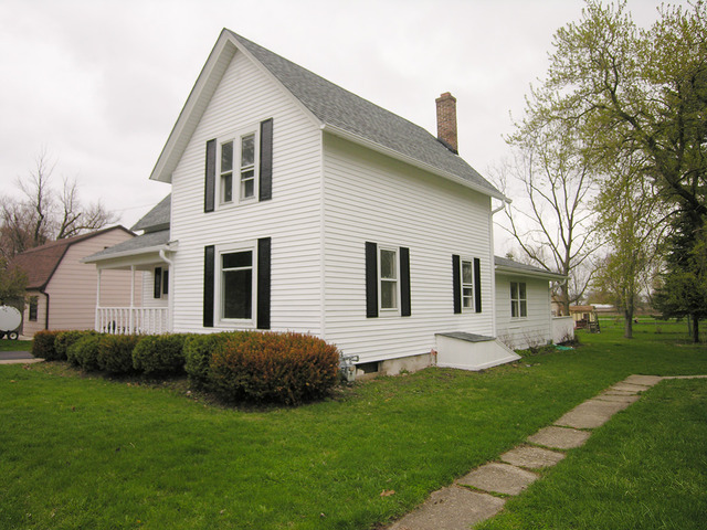 411 West Shannon Street, Elburn, IL, 60119 -- Homes For Sale