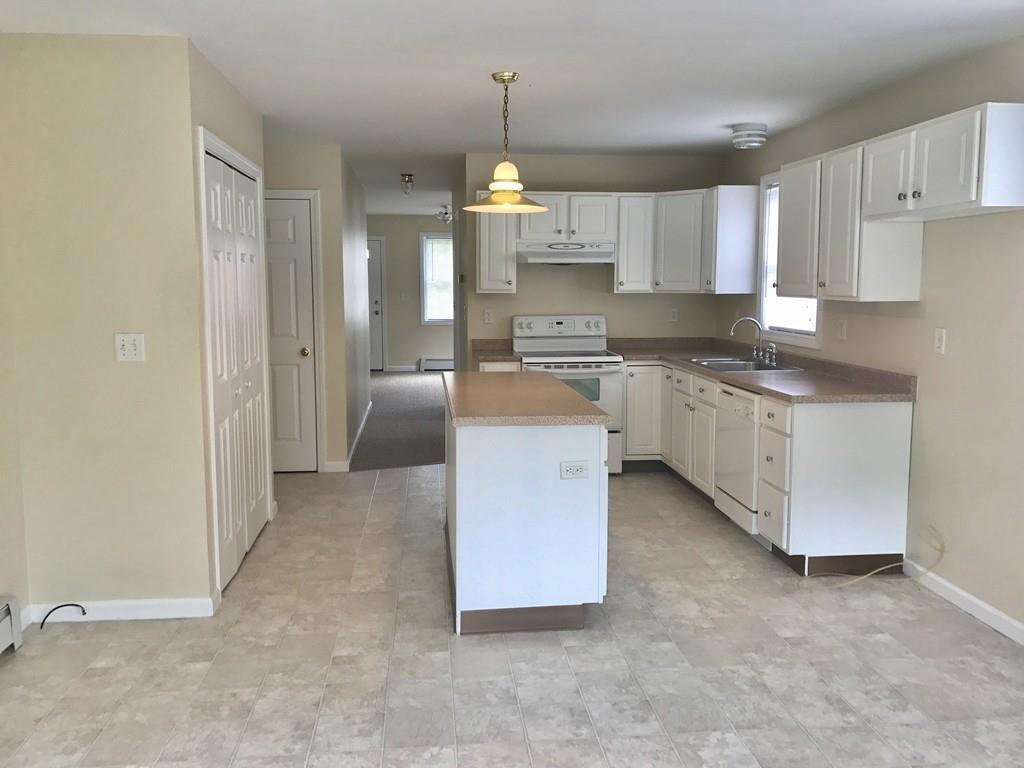 kitchen cabinets indian orchard ma. the courtyards rentals west