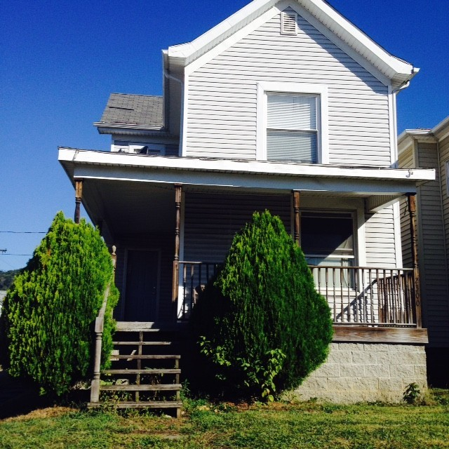2300 first street moundsville wv for sale 79 900 for Wv home builders