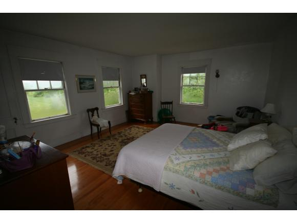 41 Causeway, Rye Beach, NH, 03871: Photo 14