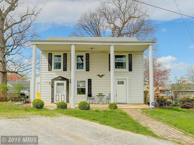 19 mountain road linthicum heights md 21090 for sale